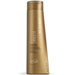 Joico K-Pak Reconstruct Shampoo 300ml