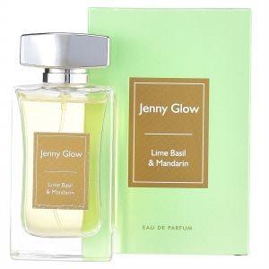 Jenny Glow Lime Basil & Mandarin EDP 30ml