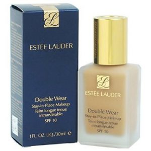 Estée Lauder – 'Double Wear' stay in place SPF10 liquid foundation