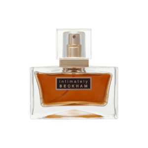 David Beckham Intimately 75ml