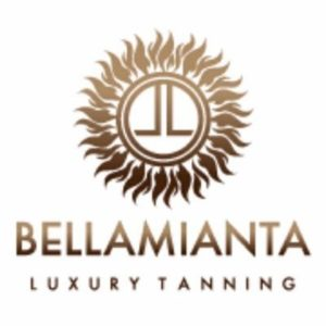 Bellamianta Medium Tanning Lotion