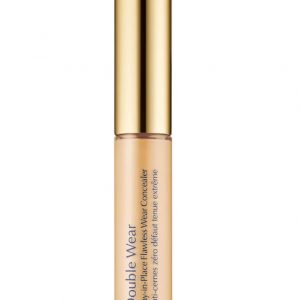 Estée Lauder Double Wear Concealer SPF 10 – 7ml