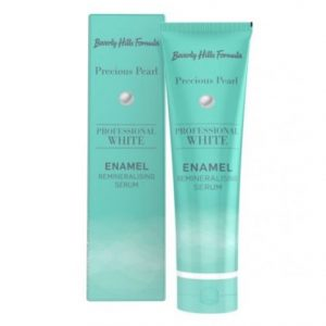 Beverly Hills Professional Whitening Toothpaste Precious Pearl 100ml
