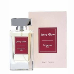 Jenny Glow Pomegranate Noir EDP 80ml