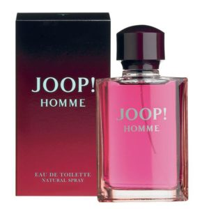Joop! Homme Eau de Toilette 200ml Spray