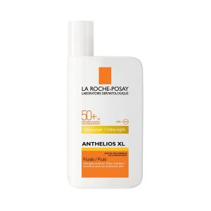 La Roche Posay Anthelios Ultralight Fluid SPF50 – 50ml