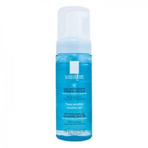 La Roche-Posay Cleansing Micellar Foaming Water 150ml