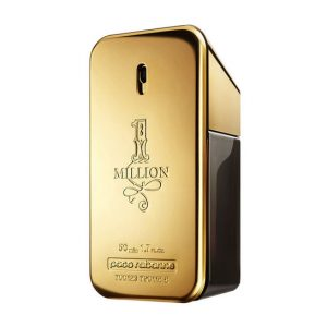 1 Million For Him By Paco Rabanne EDT Spray 50ml