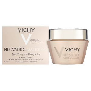 Vichy Neovadiol Magistral Face Cream 50ml