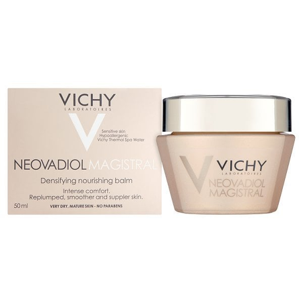 Vichy Neovadiol Magistral Face Cream