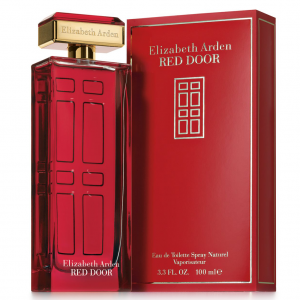 Elizabeth Arden Red Door Eau de Toilette 100ml Spray