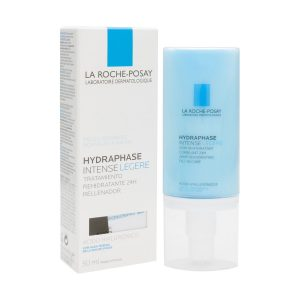 La Roche-Posay Hydraphase Intense Light
