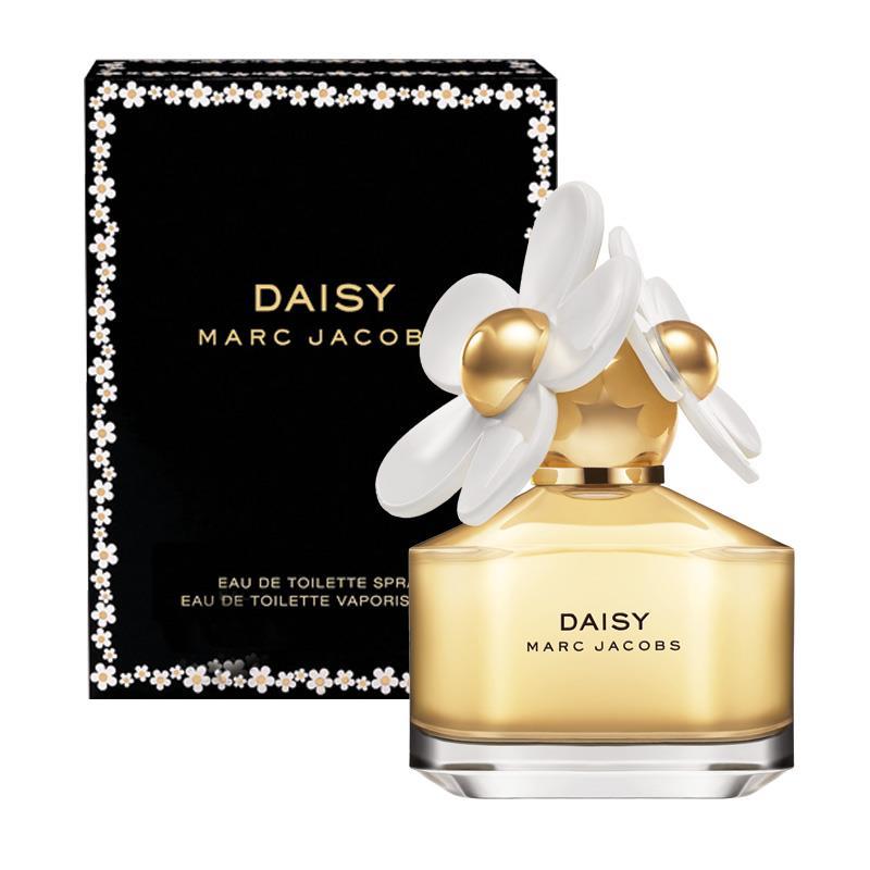 b694c3ed41a0 Marc Jacobs Daisy Eau de Toilette 50ml Spray - Laois Pharmacy