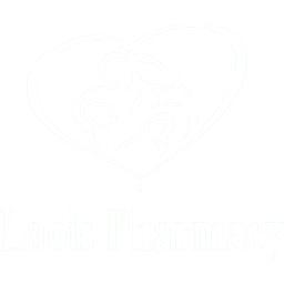 whatsapp prescription service laois pharmacy