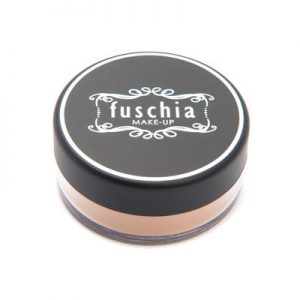 Fuschia Rice Powder 5g