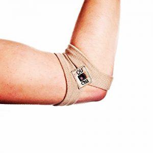 Qu-Chi Hayfever Band – The Acupressure Arm Band