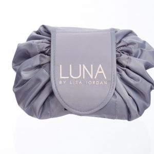 LUNA By Lisa Jordan Beauty Bag