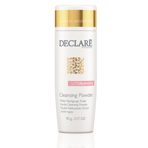 Declare Soft Cleansing Gentle Cleansing Powder 90 g