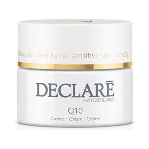 Declare Q10 Age Control Cream 50ml