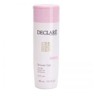 Declare Shower Gel 400ml