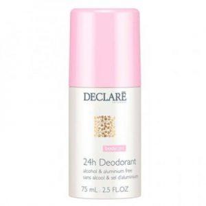 Declare 24H Deodorant 75ml