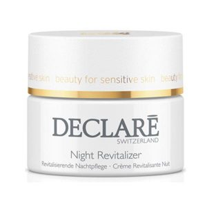 Declare Night Revitalizer 50ml
