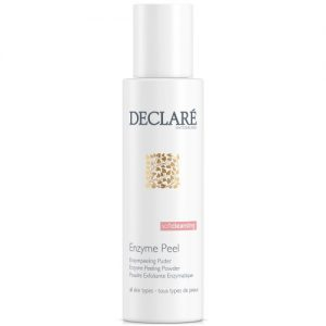 Declare Soft Cleansing Enzyme Peel 50g