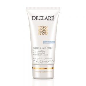 Declare Hydrobalance Intensive Mask 75Ml