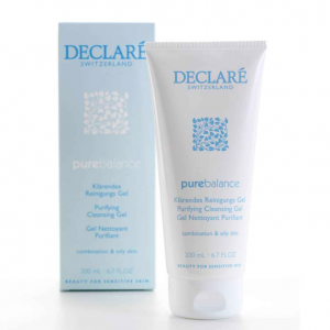 Declare Purifying Gel 200ml