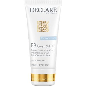 Bb Cream Spf 30 50Ml