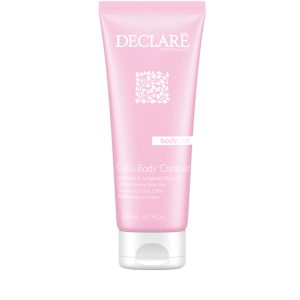 Declare Cellu Body Treatment 200ml