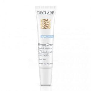 Declaré Eye Contour Firming Cream
