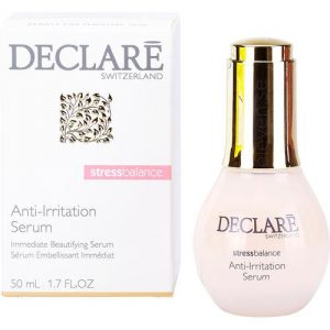 Declare Anti Irritation Serum 50ml