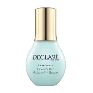 Declare Ocean's Best Hyaluron Triple Booster 50ml