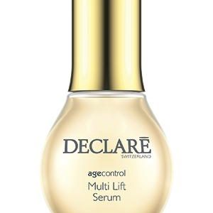 Declare Multi Lift Serum 50ml