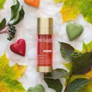 Declare Power Duo Oil & Serum 40ml