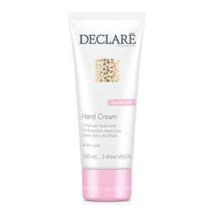 Declare UV Protection Hand Cream 100ml