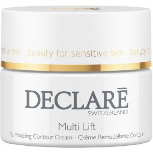 Declare Multi Lift Re-Modeling Contour Cream