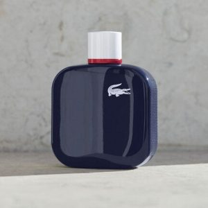 Lacoste French Panache For Him 100ml