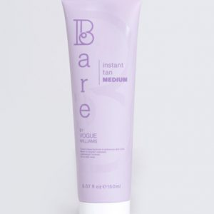 BARE by Vogue Williams Instant Tan – Medium