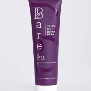BARE by Vogue Williams Instant Tan – Ultra Dark