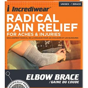 Incrediware Elbow Sleeve