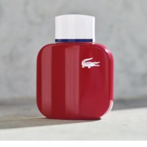 Lacoste French Panache For Her 30ml