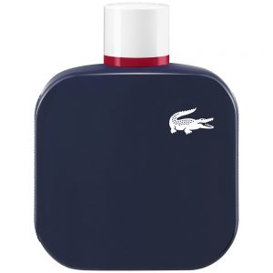 Lacoste French Panache For Him 50ml