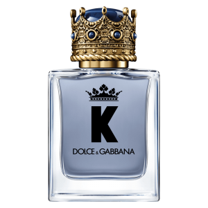 K by Dolce&Gabbana 50ml