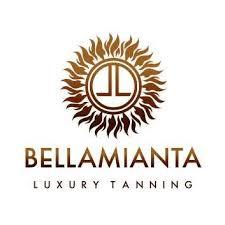 Bellamianta