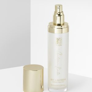 SoSu Aideen Kate Perfect Face Mist 100ml