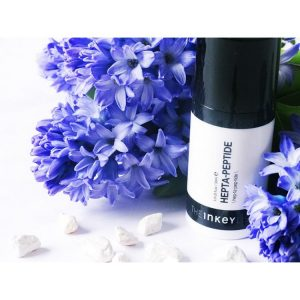 Inkey List Hepta-Peptide 30ml