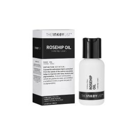 Inkey List Rosehip Oil 30ml