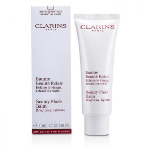 Clarins Beauty Flash Balm 50ml